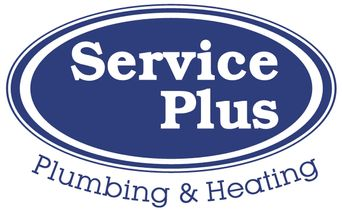 Service Plus Plumbing & Heating